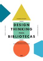 Design Thinking para Bibliotecas
