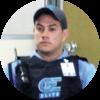 Cássio Rodrigo