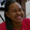Dayane Cristina de Souza Brito