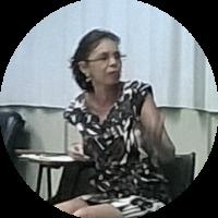 Maiolina Nascimento Neves