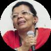 Rita de Cássia Ferreira Guimarães