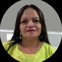 Rosinalva Farias dos Santos