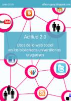 Actitud2.0_Web_Social_Bibliotecas_Academicas (1)