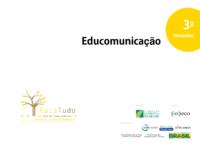 Apresentação Oficina 6 Educomunicação Redes